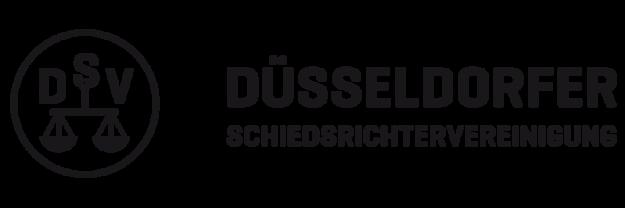 Schiedsrichter Düsseldorf